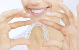 clearcorrect invisible braces clear braces
