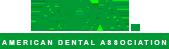dentist in nashua