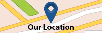 our_location